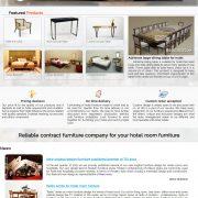 hotelsupplyfurniture.com-home