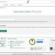 indonesiagreenfurniture.com-price_list