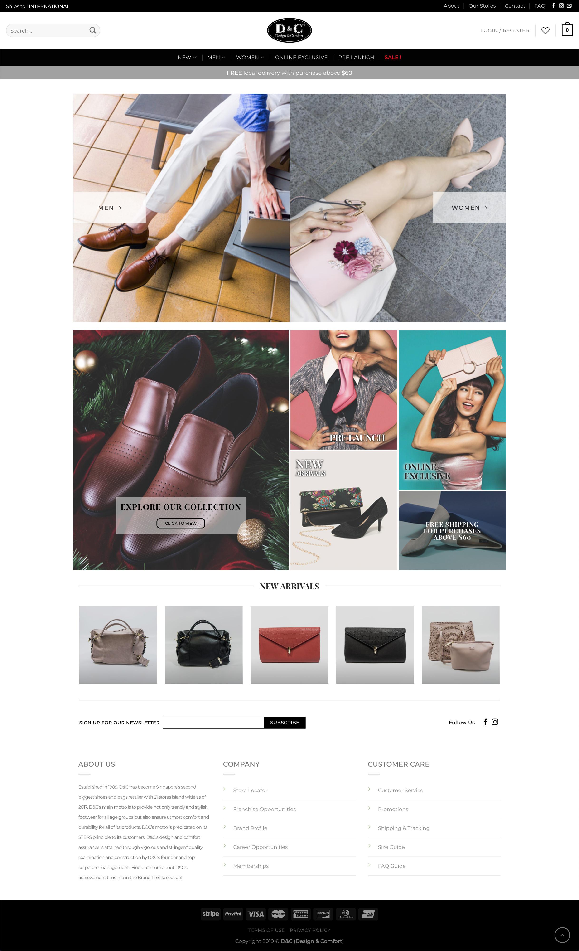 designcomfort-shoes.com-prev